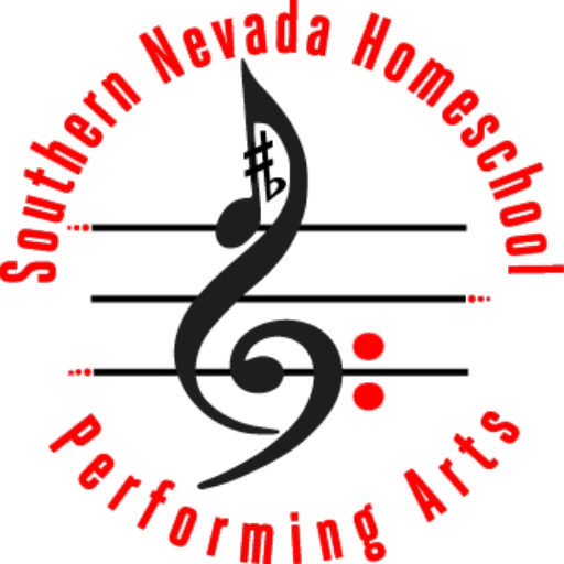 Class Information – Southern Nevada Homeschool Performing Arts